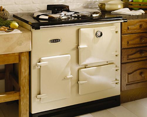 british stoves british stoves englische landhausherde. Black Bedroom Furniture Sets. Home Design Ideas