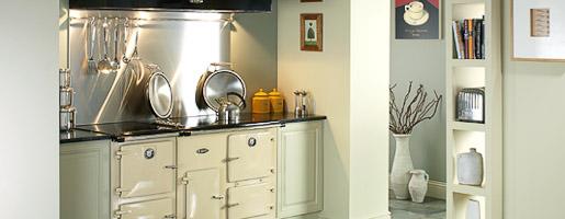 british stoves landhausherde hochwertige britischen. Black Bedroom Furniture Sets. Home Design Ideas