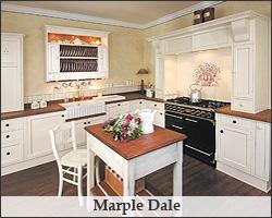 Shaker Küchen stoves landhausküchen handgebaute englische küchen im