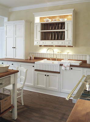 Britische Landhausküchen stoves marple dale landhausküche handgebaute englische
