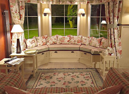 british stoves interiors wohnraum 1. Black Bedroom Furniture Sets. Home Design Ideas
