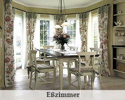 British stoves interiors e zimmer wohr ume schlafzimmer - Englische gardinen ...
